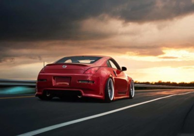 nissan_350z_red_2-wallpaper-1280×720