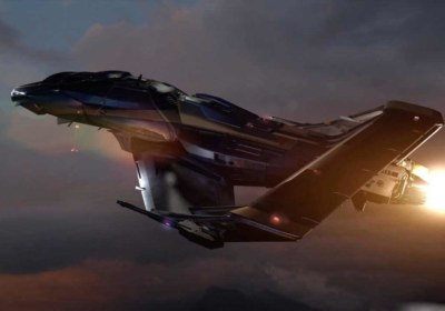 star_citizen_aurora_300r-wallpaper-1280×720