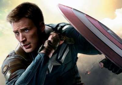 chris_evans_captain_america_winter_soldier-1920×1080