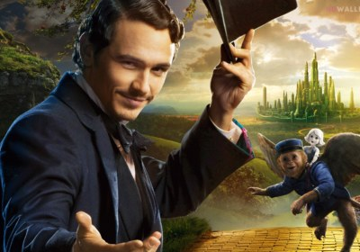 james_franco_oz_the_great_and_powerful-1920×1080