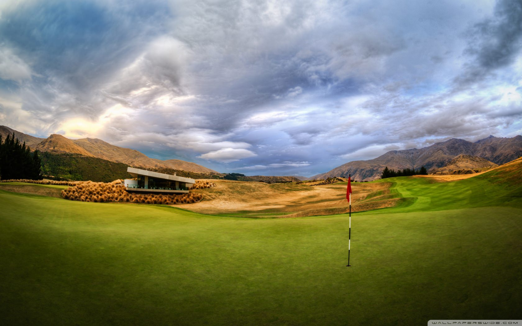 beautiful_golf_course_2-wallpaper-1680x1050