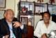 Salutación del Presidente del Colegio de Ingenieros de Venezuela, Ing. Enzo Betancourt, con motivo de la reactivación de la Asociación Venezolana de Ingeniería Eléctrica, Mecánica y profesiones afines  AVIEM.
