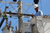 Desarrollo de una aproximación metodológica para la determinación del porcentaje máximo de penetración de energía eólica en sistemas eléctricos de potencia por Marco Ortíz