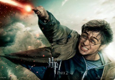 harry_potter_in_deathly_hallows_part_2-1680×1050