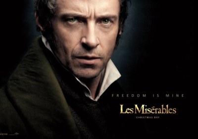 les_miserables-1920×1080
