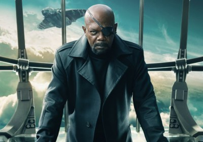 nick_fury_captain_america_the_winter_soldier-1920×1080